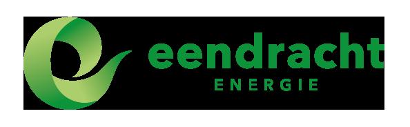 Eendracht Energie